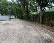 12604 Casey Road, Tampa image