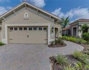 4526 Mystic Blue Way, Fort Myers image