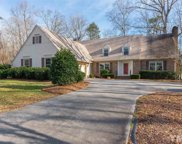 1410 Cole Mill Road, Durham image