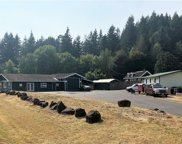 1154 State Route 6, Chehalis image