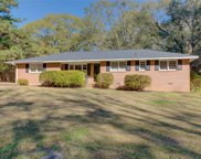 141 Campbell Road, Anderson image
