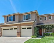 20881     Mayfair Drive, Rancho Santa Margarita image