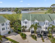 3388 LIGHTHOUSE POINT LN, Jacksonville image