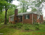 1013 NOLCREST DRIVE, Silver Spring image