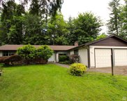 5205 Donnelly Dr SE, Olympia image