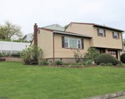 45 Bloomfield Ave, Nutley Twp. image