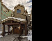 561 Woodside Ave, Park City image