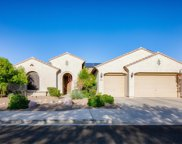 8419 N 179th Drive, Waddell image