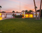 14617 N Coral Gables Drive, Phoenix image