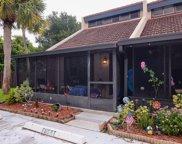 2400 SE Garden Terrace Unit #101, Port Saint Lucie image