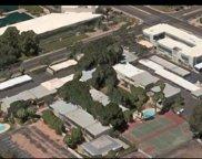 4635 N 22nd Street Unit #212, Phoenix image