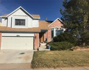 20391 East 42nd Avenue, Denver image