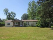 14062 State 53  Hwy, Qulin image