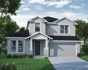 17648 Passionflower Circle, Clermont image