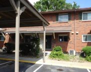 5630 W 97TH Unit #5630, Overland Park image