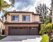 1098   S Rexford Lane, Anaheim Hills image
