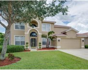 9500 Blue Stone CIR, Fort Myers image