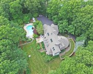 315 Shippee RD, East Greenwich image
