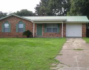 2535 W Kingsfield Rd, Cantonment image