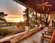 228 Flite Acres Rd, Wimberley image