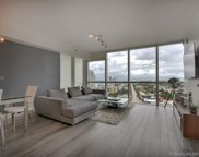 450 Alton Road Unit #2308, Miami Beach image