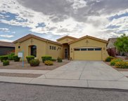 13113 N High Hawk, Marana image