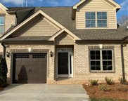 4313 Holstein Drive Unit #Lot 6, High Point image
