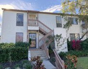 1118 Bird Bay Way Unit 178, Venice image
