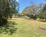 125 SPOONBILL POINT CT, St Augustine image