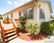 30047 Canvasback Dr., Campo image