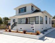 499 Madison St, Monterey image