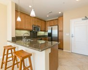 3887 Pell Place Unit #329, Carmel Valley image