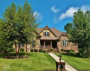 4634 Barrington Grn, Flowery Branch image