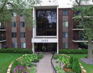 2455 Londin Lane E Unit #218, Maplewood image