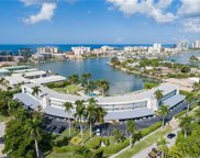 383 Harbour Dr Unit 105, Naples image