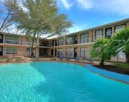 1210 Windsor Rd Unit 223, Austin image