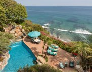 6962 WILDLIFE Road, Malibu image