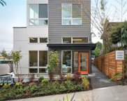 4354 32nd Ave W, Seattle image