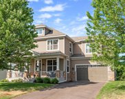 6399 Hearthstone Avenue S, Cottage Grove image