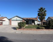14868 Cloverfield Road, Moreno Valley image