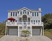 9712 Dolphin Ridge Road, Emerald Isle image