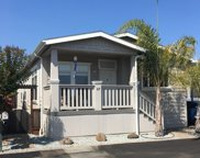 4425 Clares St 67, Capitola image
