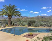 7313 E Lone Mountain Road, Cave Creek image