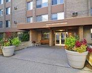 1770 Bryant Avenue S Unit #402, Minneapolis image