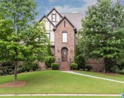 5635 Lake Trace Dr, Hoover image