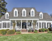 113  Mayfair Road, Mooresville image