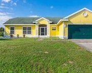 2124 Begonia, Palm Bay image