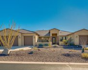 6475 E Monterra Way, Scottsdale image
