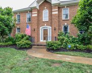 9306 Arrowhead Court, Brentwood image