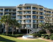 13-C Captain's Quarters Unit 13-C, Pawleys Island image